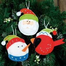 Christmas Decorations Ebay Shop by 225 Best Christmas Decors Images On Pinterest Christmas Decor