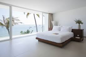 Most Modern Furniture by 33 Incredible Master Bedroom Designs From Top Designers Worldwide