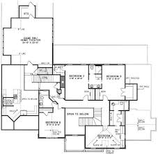 japanese house floor plans japanese house floor plans beautiful pictures photos of
