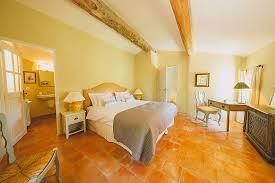 chambre d h es vaucluse chambre l eusiero picture of domaine de la tuiliere saumane de