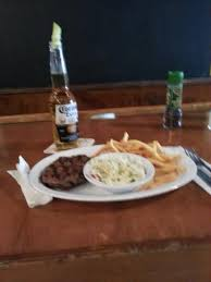 cuisine mickey mickey quinn s pub and grill indian shores restaurant