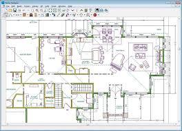 home design 3d app review diy home design software free design ideas