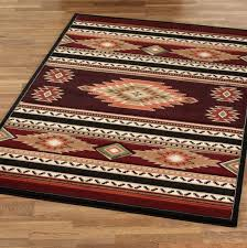 Southwestern Throw Rugs Southwestern Style Rugs Southwestern Area Rugs Native American