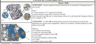 peugeot 407 1 6 hdi wiring diagram efcaviation com