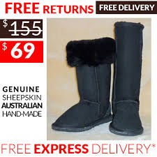 ugg boots australia com au la uggs australian made sheep skin ugg boots