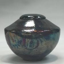 urns for cremation nature urns green cremation urns for sea and earth burial