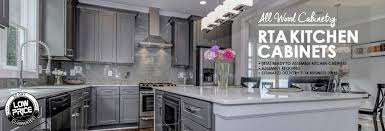 Lafata Kitchen Cabinets by Online Kitchen Cabinet Estimator Kitchen Decoration