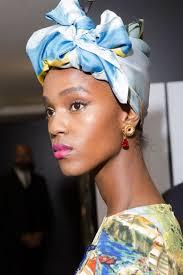 how to get lisa raynor hair video 121 best melanin images on pinterest black women black beauty