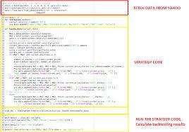 importing csv data in zipline for backtesting