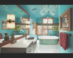 bathroom amazing bathroom lighting fixtures popular home design