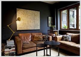 tan sofa decorating ideas white sofa decorating ideas sofa home decorating ideas ql8leqb1vb