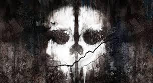 call of duty ghosts apk ghost wallpaper hd impremedia net