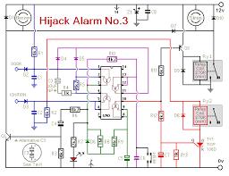 i have an audiovox prestige car alarm w remote start im having