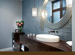 Discount Bathroom Vanities Atlanta Ga by Double Bathroom Vanities With Mirrors Tag Bathroom Vanities With