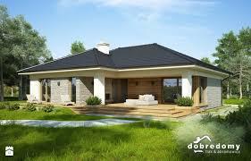 tetto padiglione piano terra con tetto a padiglione unifamiliari in