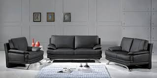 buying living room furniture black modern living room furniture makes your home sophisticated