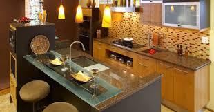 Cambria Kitchen Countertops - choosing a kitchen countertop
