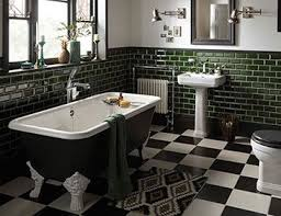 best 25 victorian bathroom accessories ideas on pinterest