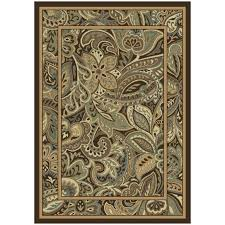 walmart area rugs 8 10 lrge interior barn doors with glass design