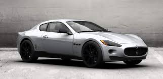 maserati supercar 2016 white or silver maserati forum