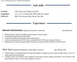 Best Sample Resume Insurance by Insurance Underwriting Trainee Cover Letter