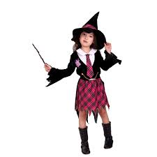 Halloween Witch Costumes Images Witch Halloween Costumes Kids Storybook Witch Child