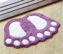 Purple Owl Rug Online Get Cheap Purple Toilet Mat Aliexpress Com Alibaba Group
