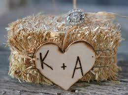 Country Wedding Rings by Super Wow New Wedding Rings