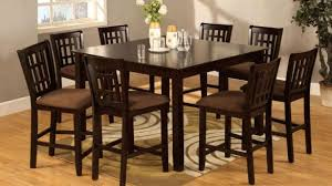 Big Lots Dining Room Furniture The Most Big Lots Dining Room Furniture Ideas Meldeah