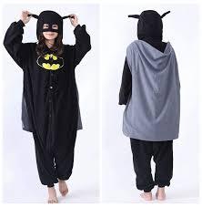 Batman Penguin Halloween Costume Cheap Halloween Penguin Costumes Aliexpress