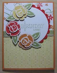 birthday card easy create a birthday card custom birthday card