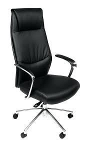fauteuil de bureau solide fauteuil de bureau solide chaise bureau promo chaise de bureau