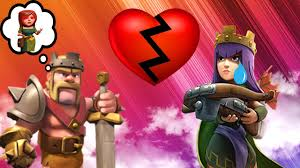 clash of clans wallpapers best clash of clans barbarian king wallpaper u2013 dota 2 and e sports