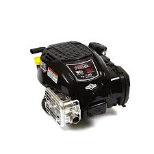 shop briggs u0026 stratton exi 163cc replacement engine for push mower