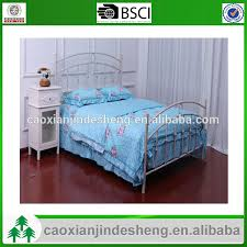 Single Metal Bed Frame Sale 2015 Cheap Metal Bed Frame Fabrication Small Single Bed Frames