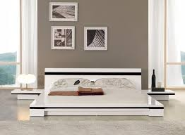 Modern Furniture Stores Chicago by Chicago Bedroom Furniture U003e Pierpointsprings Com