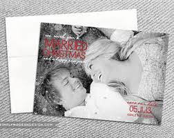 merry and soon to be married save our date all we want for