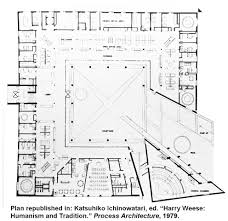 Modern Floorplans Neighborhood Church Fabled Environme by Alvar Aalto Plans Search The Of The Plan