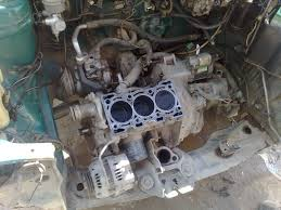 rings car engine images Changed rings pistons velves of my mehran mehran pakwheels forums attac