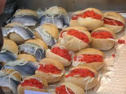 spécialité cuisine spécialité culinaire de hamburg im wunderland