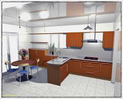 conception cuisine 3d cuisine 3d gratuit inspirant impressionnant conception cuisine 3d