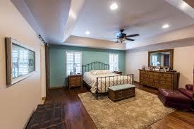 rennovations home renovations bhb