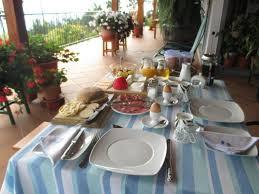 bed and breakfast lindo jardim prazeres portugal booking com