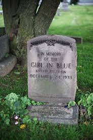 213 best famous u0026 unique grave stones images on pinterest