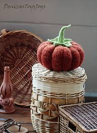ravelry big pumpkin pattern by tatyana korobkova