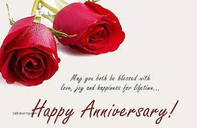 anniversary cards best of anniversary greeting cards for couple
