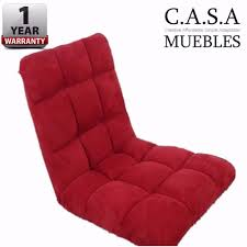 Foldable Sofa 100 Foldable Sofa Furniture U0026 Rug Foldable Couch Moheda