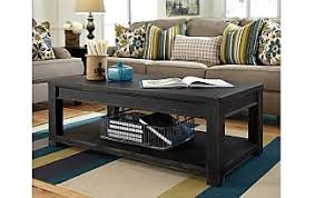 ashley marimon coffee table ashley furniture tables browse 46 items now at usd 48 00