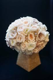 art deco glam great gatsby wedding in new york i do y u0027all