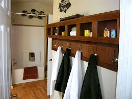 Interior Doors For Manufactured Homes Custom 40 Mobile Home Interior Design Design Inspiration Of
